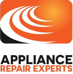 appliance repair barrhaven