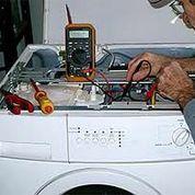 Washing Machine Repair Barrhaven