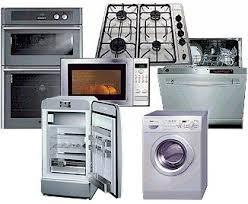 Appliances Service Barrhaven