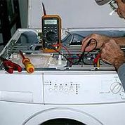 Washing Machine Repair Barrhaven