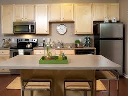 Kitchen Appliances Repair Barrhaven