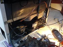 Refrigerator Technician Barrhaven